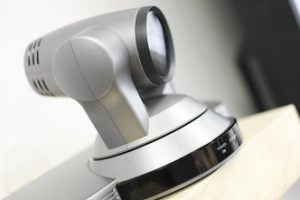 Las 10 mejores cámaras de videovigilancia