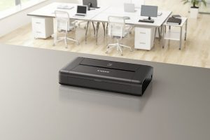 Las 10 mejores impresoras portátiles