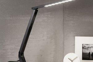 Las 10 mejores lámparas de escritorio