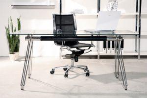 Las 10 mejores mesas de oficina