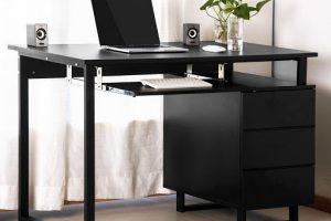Las 10 mejores mesas para ordenador