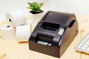 Las 9 mejores impresoras de etiquetas
