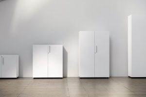 Los 10 mejores armarios de oficina
